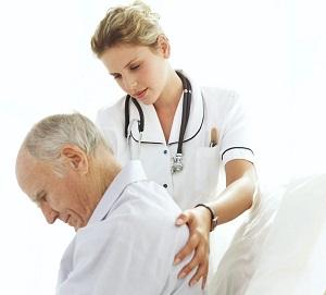 骨髓增生异常综合征和再生障碍性贫血患者骨髓原始细胞免疫表型