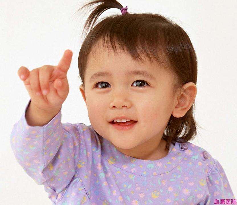 儿童骨髓增生异常综合征特点?