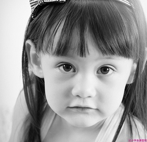 儿童白血病发病率