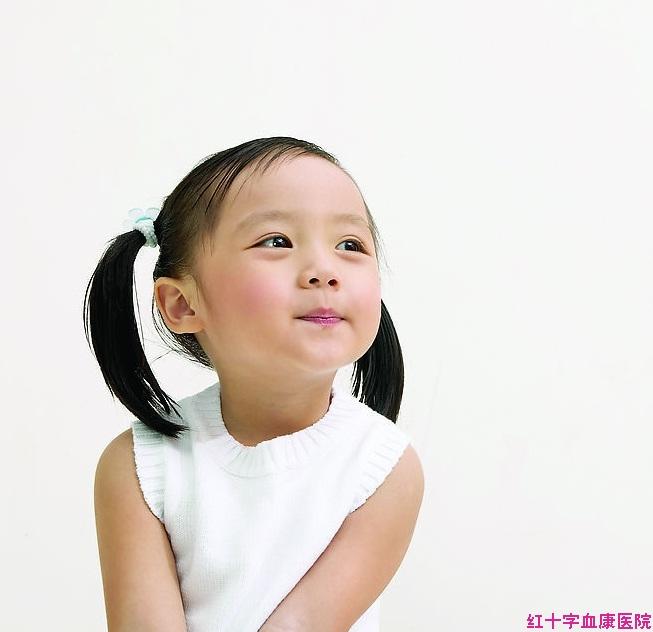 为什么小儿白血病越来越多?