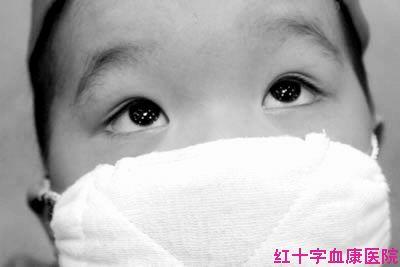 儿童白血病能预防吗?