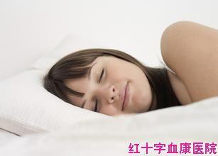 枕头不卫生或增患白血病几率