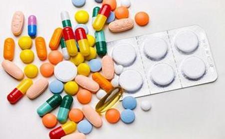 激素药物易致再生障碍性贫血