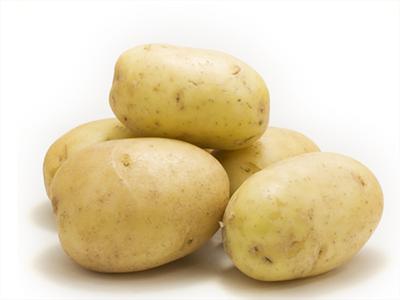 血液病患者吃土豆对身体有益!